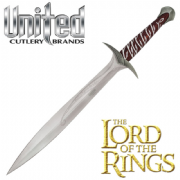 Lord Of The Rings Official Sting Sword
